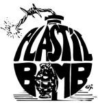 PlasticBombBombeShirt