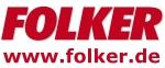 logo_folker_gross
