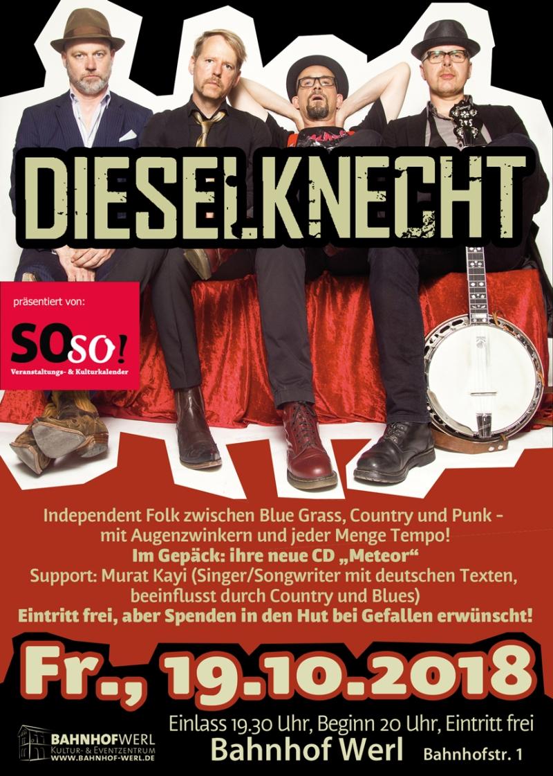 BhfWerl_181019_Dieselknecht_web