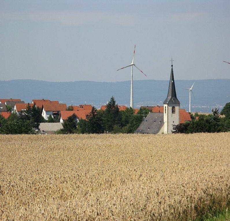 1024px-Ebersheim_und_St_Laurentius